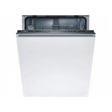 Встраиваемая посудомоечная машина Bosch SMV25AX60R