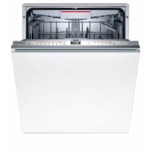 Встраиваемая посудомоечная машина Bosch SMV6HCX2FR