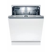 Встраиваемая посудомоечная машина Bosch SMV4IAX1IR