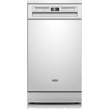 Посудомоечная машина DeLonghi DDWS 09S Citrino