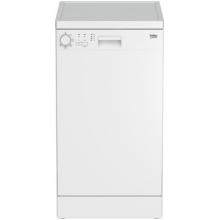 Посудомоечная машина Beko DFS 05012W