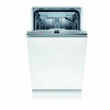 Встраиваемая посудомоечная машина Bosch SPV2IMX1BR