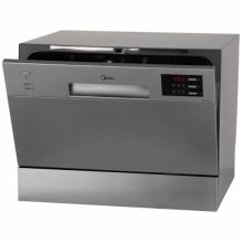 Настольная посудомоечная машина Midea MCFD55320S