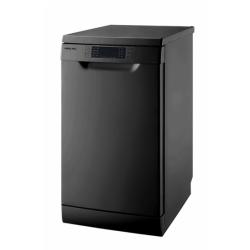 Посудомоечная машина Hiberg F48 1030 B