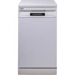 Посудомоечная машина DeLonghi DDWS 09S Agate