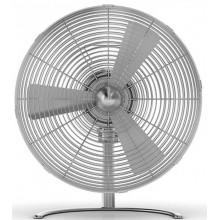Вентилятор Stadler Form Charly fan floor C-050OR