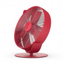 Вентилятор Stadler Form Tim T-022OR chili red
