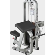 Бицепс-машина Body Solid SBC-600
