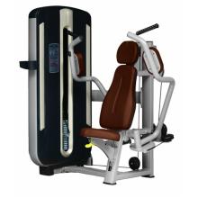 MNM-002 Bronze Gym MNM-002