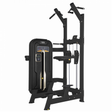 Гравитрон Bronze Gym MZM-008-MB