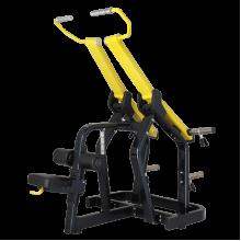 Верхняя тяга Bronze Gym XA-07