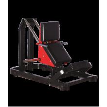 Голень-машина Bronze Gym A-00-B