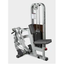Гребная тяга Body Solid SRM-1700G