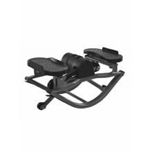 Степпер балансировочный Sport Elite SE5106