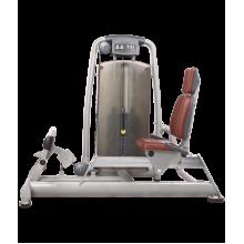 Голень-машина Bronze Gym A9-17A-C