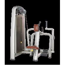 Гребная тяга Bronze Gym A9-004-C