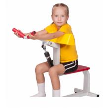 Детский тренажер Moove&Fun MF-E02