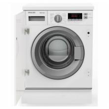 Встраиваемая стиральная машина Graude EWA 60.0