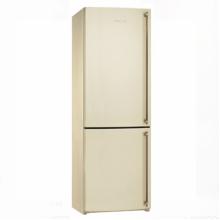 Холодильник Smeg FA 860 PS