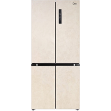 Холодильник Midea MRC519SFNBE