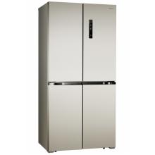 Холодильник Hiberg RFQ-490DX NFH inverter