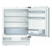 Встраиваемый холодильник Bosch KUR15A50