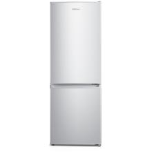 Холодильник Comfee RCB232LS1R