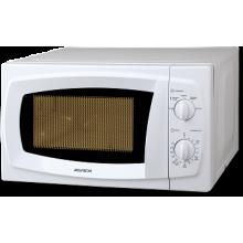 Микроволновая печь AVEX MW-2070W