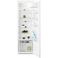 Встраиваемый холодильник Electrolux RRS3DF18S
