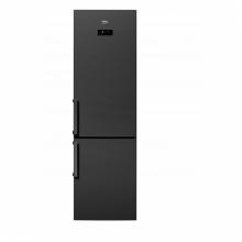 Холодильник BEKO RCNK356E21A