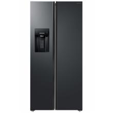 Холодильник Hiberg RFS-650DX NFB inverter