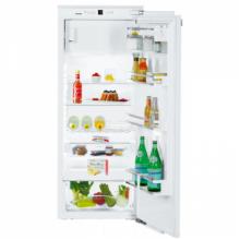 Встраиваемый холодильник Liebherr IK 2764-20 001 PR