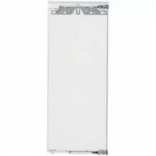 Встраиваемый холодильник Liebherr IKB 2760-20 001