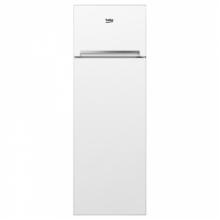 Холодильник Beko DSKR 5240M00W