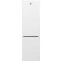 Холодильник BEKO RCNK 310KC0W