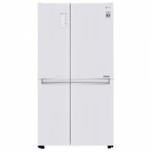 Холодильник LG GC-B247SVDC