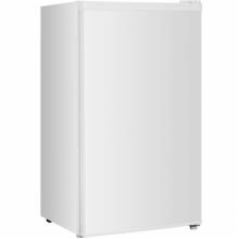 Холодильник AVEX RF-95 W