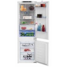 Встраиваемый холодильник Beko BCNA275E2S