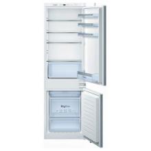Встраиваемый холодильник Bosch KIN86VS20