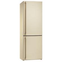 Холодильник Smeg FA 860 P