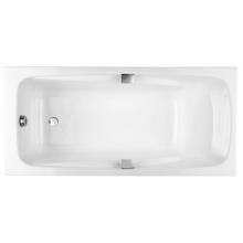 Ванна с ручками и ножками Jacob Delafon E2915-00 E75110-CP E4113-NF