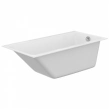 Ванна Cersanit P-WP-CREA*150NL 150х75 белый