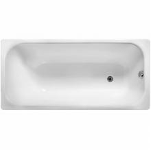 Ванна Универсал Wotte Start 1600х750 БП-э000001106
