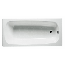 Ванна Roca Continental 160x70 721291200R