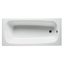 Ванна Roca Continental 170х70 противоскользящее покрытие 21291100R