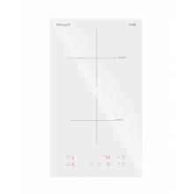 Варочная панель Weissgauff HI 32 белый
