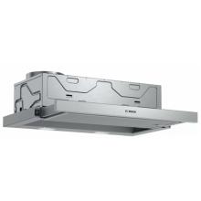 Встраиваемая вытяжка Bosch DFM064W54