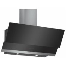 Вытяжка Bosch DWK095G60R