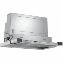 Встраиваемая вытяжка Bosch DFR067T51
