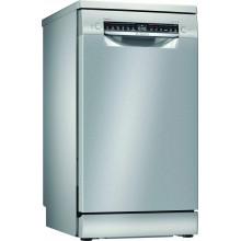 Посудомоечная машина Bosch SPS4HMI3FR